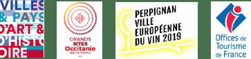 Logotip del soci