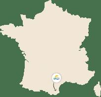 carte-france-PMT