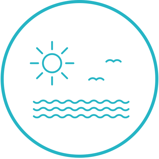 picto-mer-plage