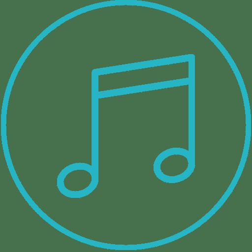 picto-note-musique