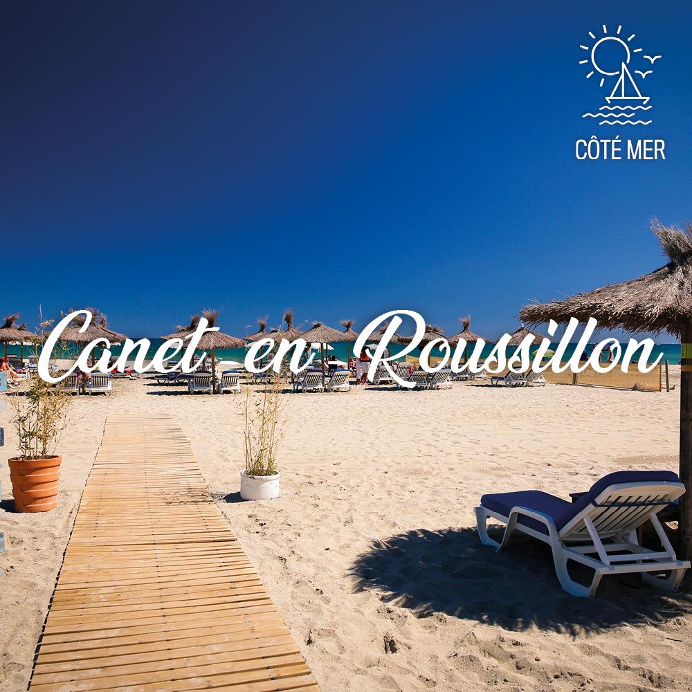 Canet_en_Roussillon_Perpignan_Méditerranée_Tourisme