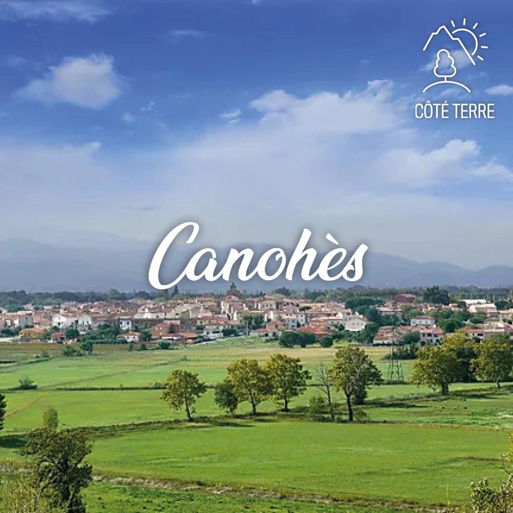 Canohès_Perpignan_Méditerranée_Tourisme
