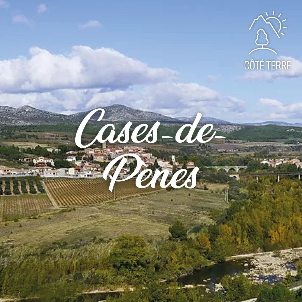 Cases_de_Pènes_Perpignan_Méditerranée_Tourisme