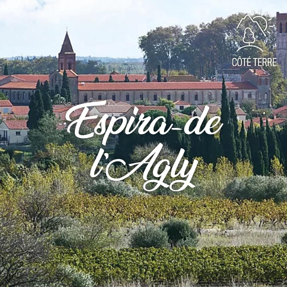 Espira_de_l'Agly_Perpignan_Méditerranée_Tourisme