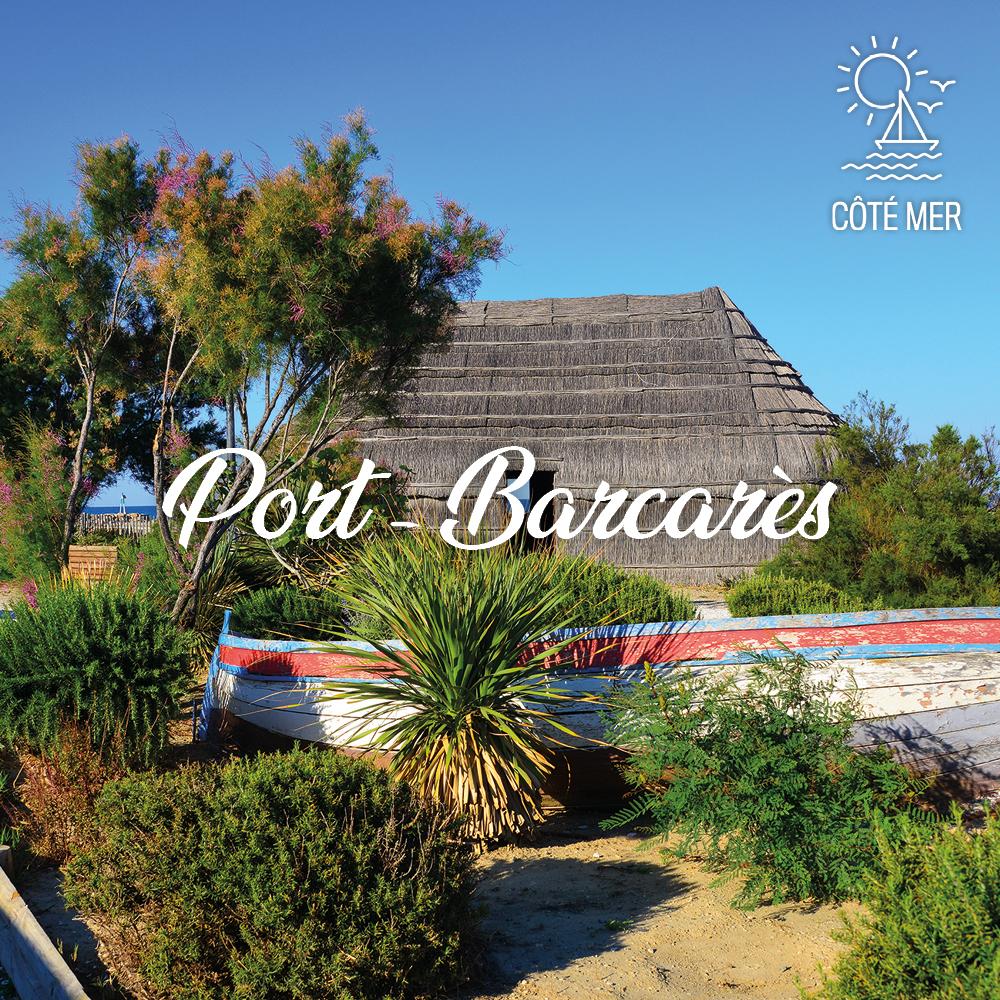 Port_Barcarès_Perpignan_Méditerranée_Tourisme