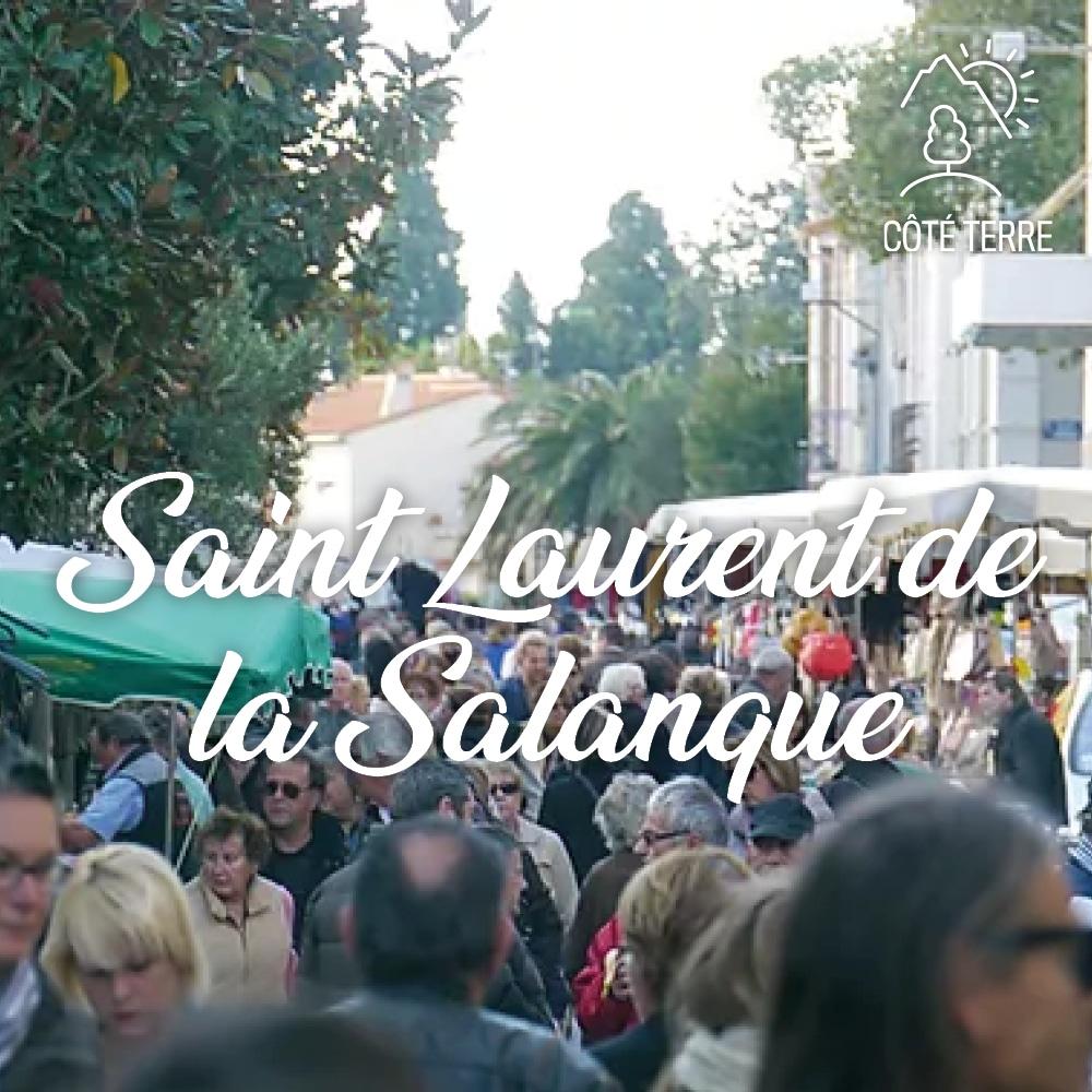 Saint_Laurent_de_la_Salanque_Perpignan_Méditerranée_Tourisme