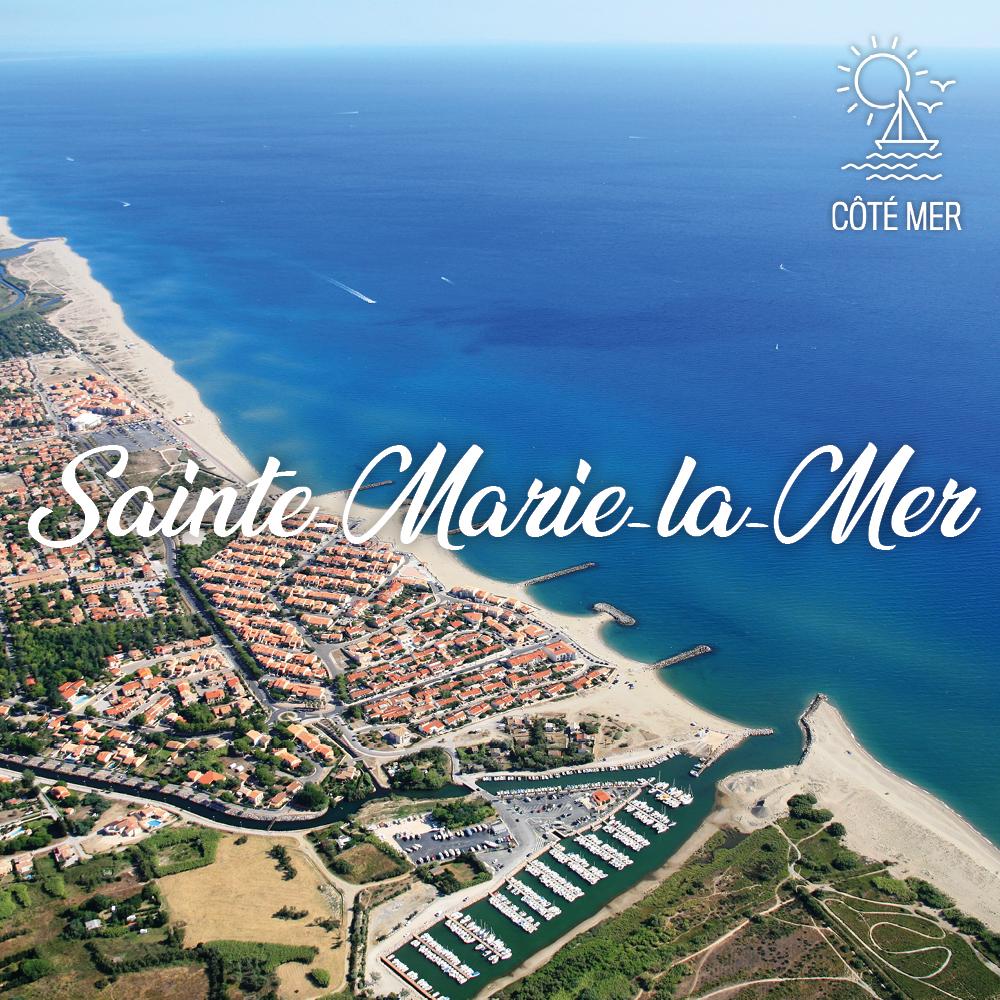 Sainte_Marie_la_Mer_Perpignan_Méditerranée_Tourisme