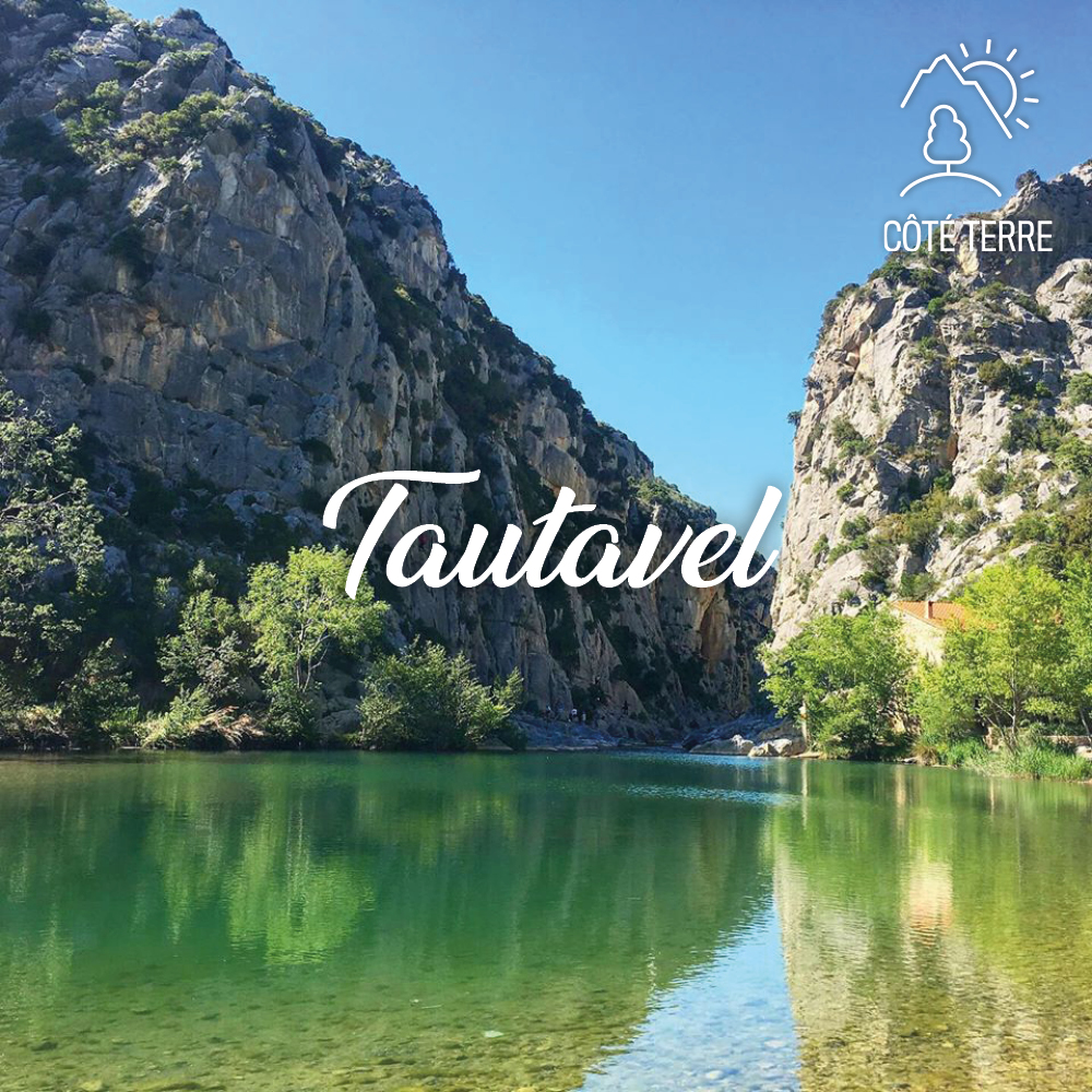 Tautavel_Perpignan_Méditerranée_Tourisme