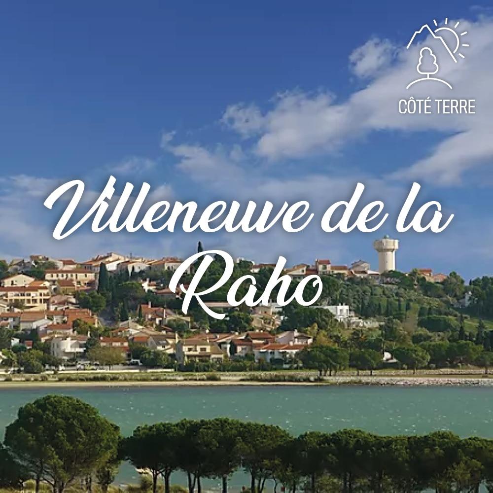 Villeneuve_de_la_Raho_Perpignan_Méditerranée_Tourisme
