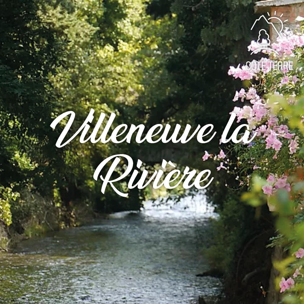 Villeneuve_la_Rivière_Perpignan_Méditerranée_Tourisme