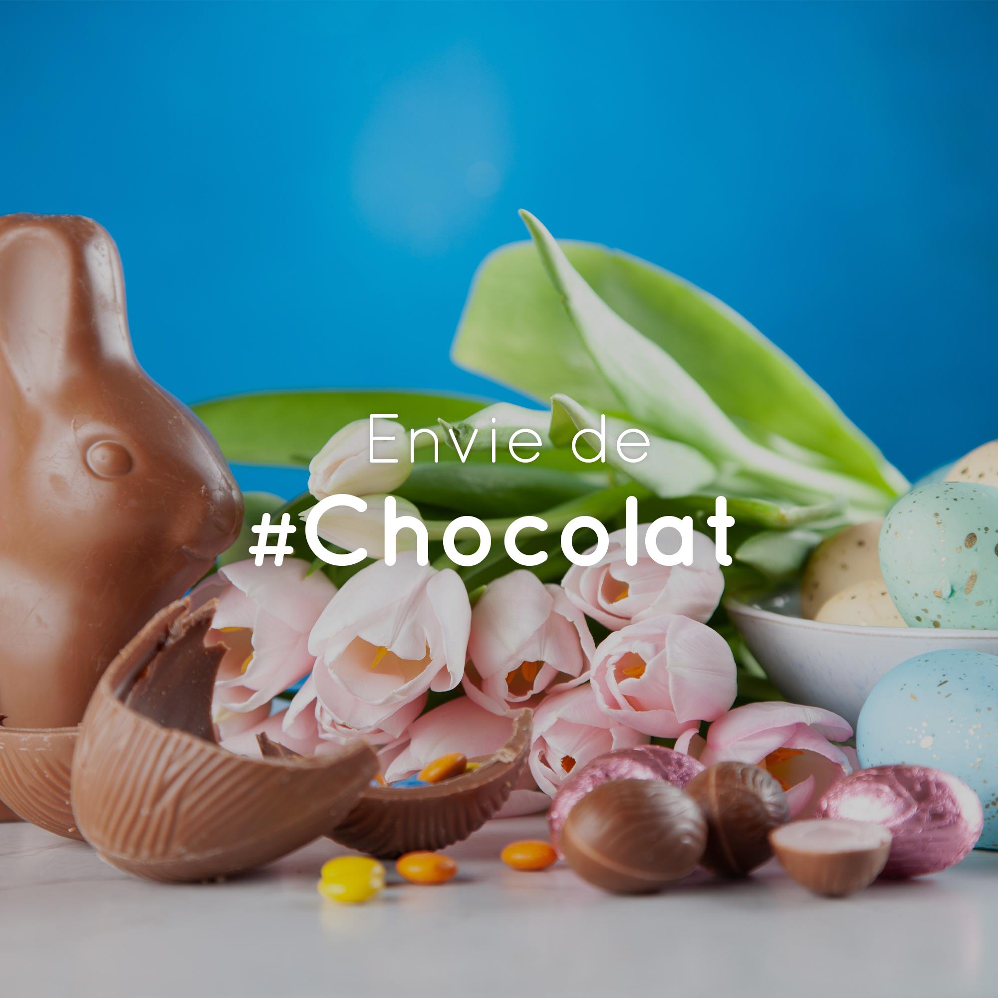 Chocolatv3