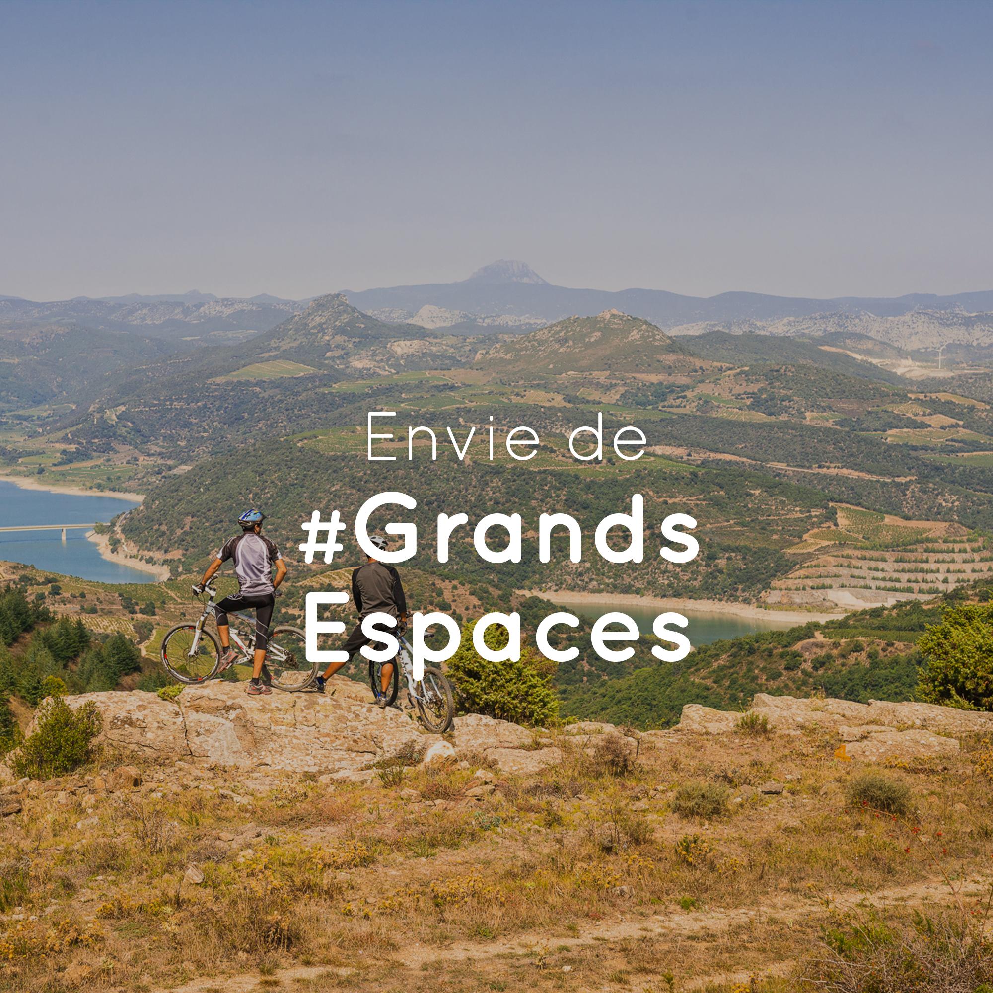 Grands Espacesv2