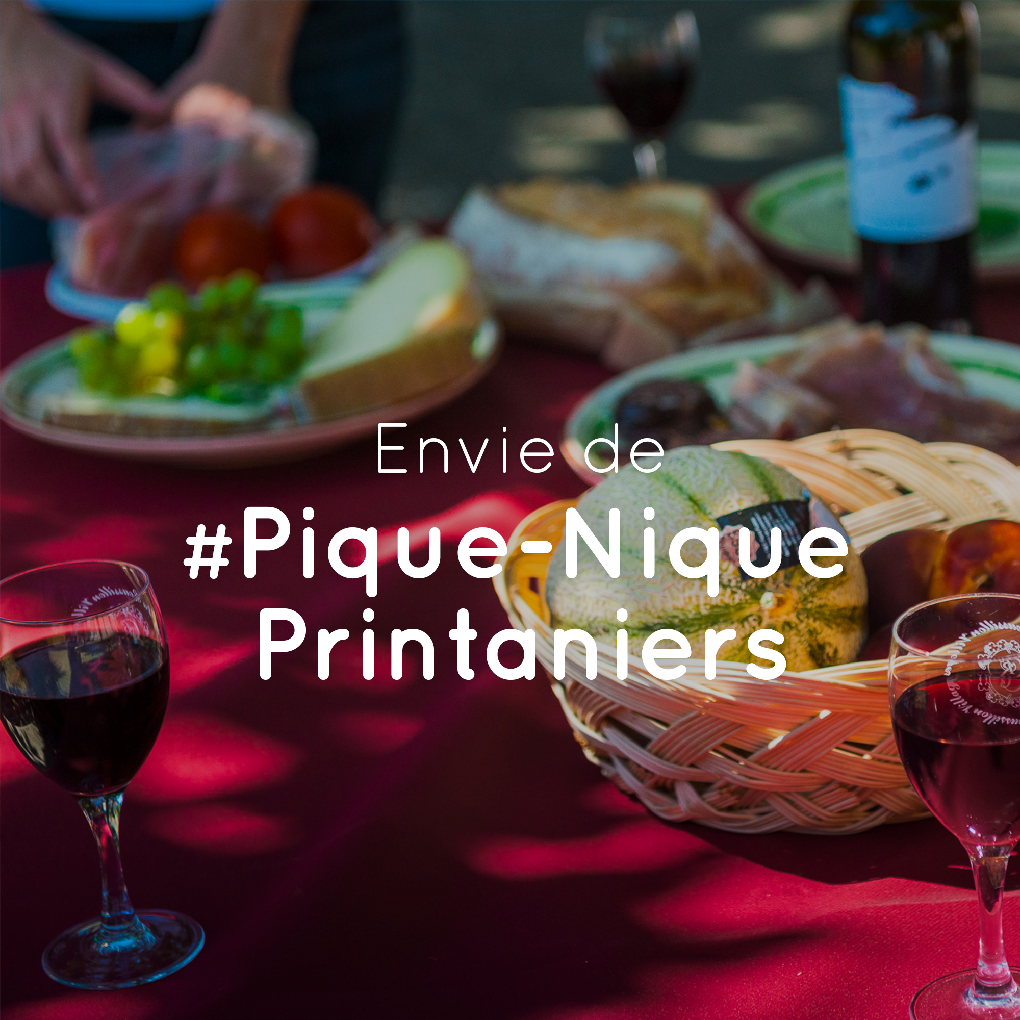 Pique-Niquev2
