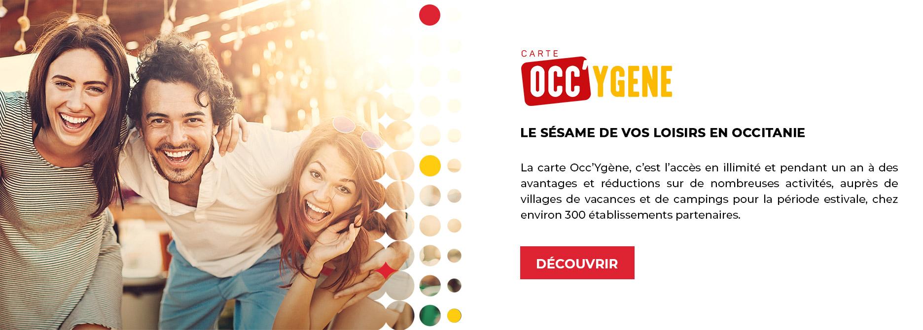 carte-occygene-banner