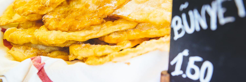 Bunyettes ©Lionel moggin www.pholio-m.com agly-verdouble