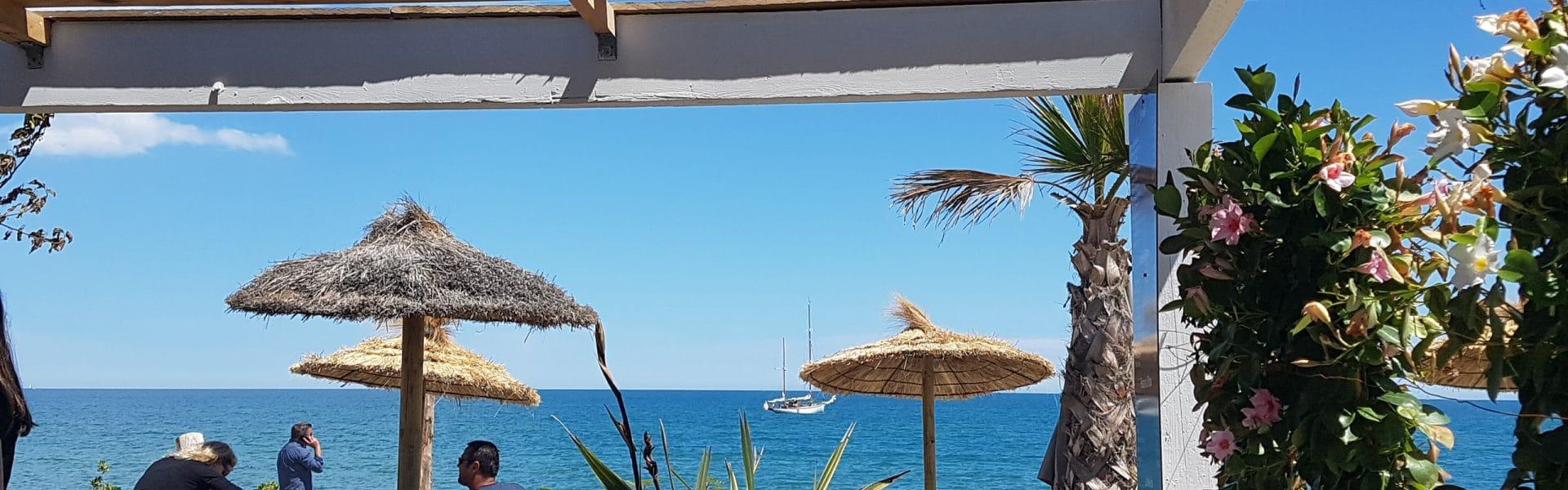 Détente-plage-paillote-OT-Torreilles-©-C.-Esparrac
