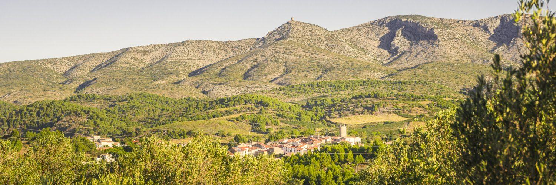 Fiche n° La Torre del Far_rando tour del far© Lionel Moogin www.pholio-m.com agly-verdouble