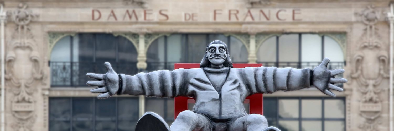 Statue-Pritchards-2-©P.Marchesan-Ville-de-Perpignan