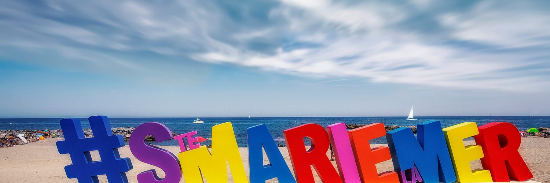 hashtag ste marie