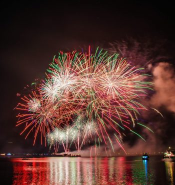 photography-of-fireworks-display-790916