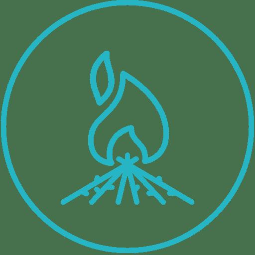 picto-feu-préhistoire