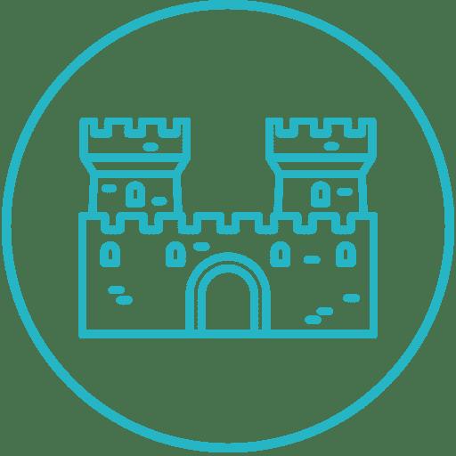 picto-musée