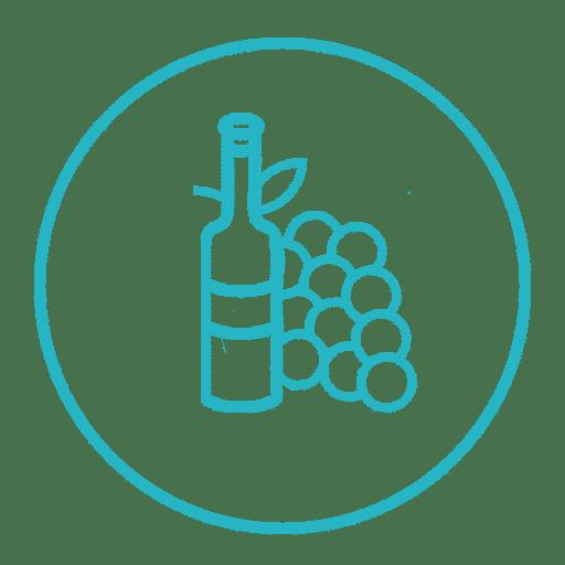 picto-vin-raisin-terroir