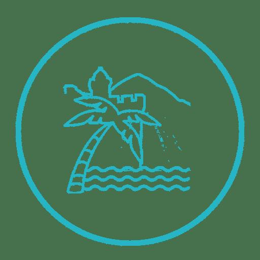 picto-ville-mer-terre
