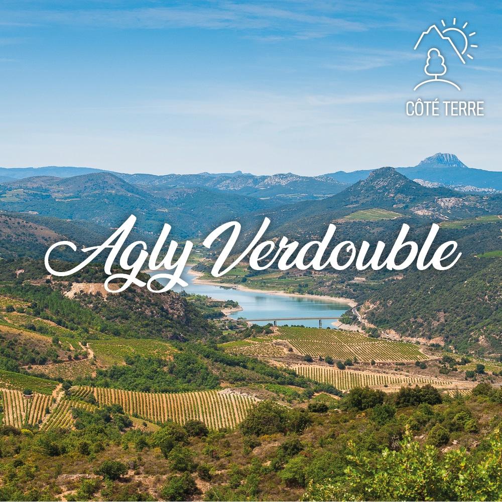 Agly_Verdouble_Perpignan_Méditerranée_Tourisme