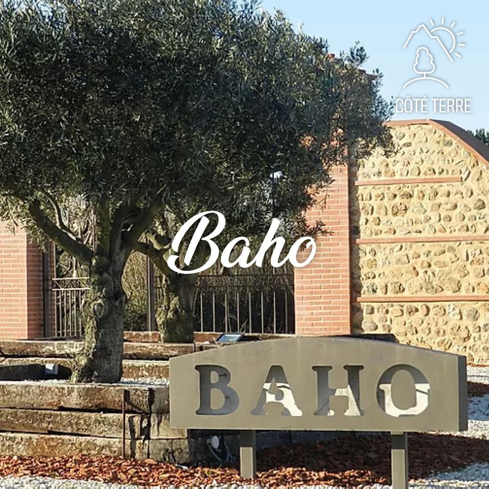 Baho_Perpignan_Méditerranée_Tourisme