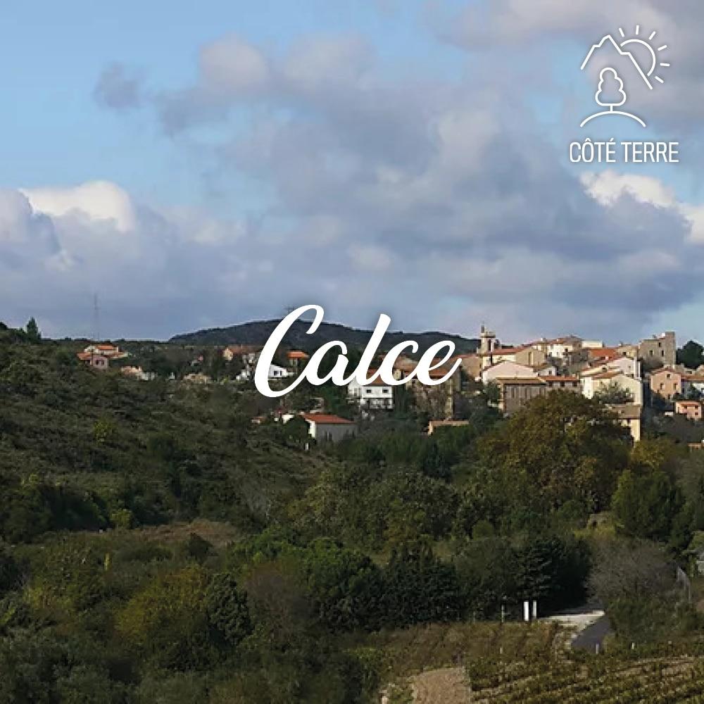 Calce_Perpignan_Méditerranée_Tourisme