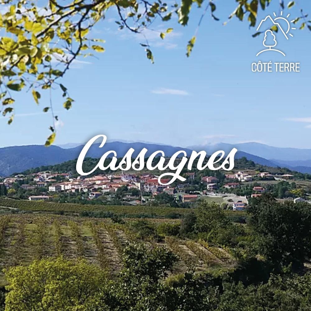 Cassagnes_Perpignan_Méditerranée_Tourisme