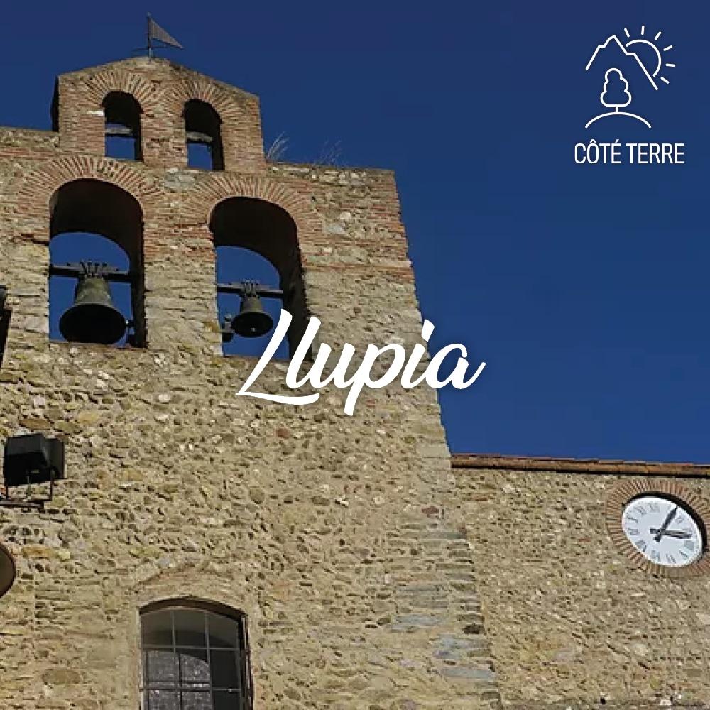 Llupia_Perpignan_Méditerranée_Tourisme