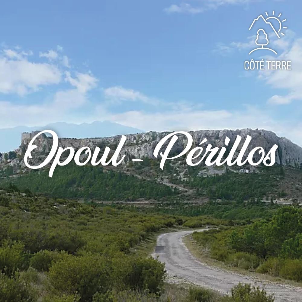 Opoul_Périllos_Perpignan_Méditerranée_Tourisme