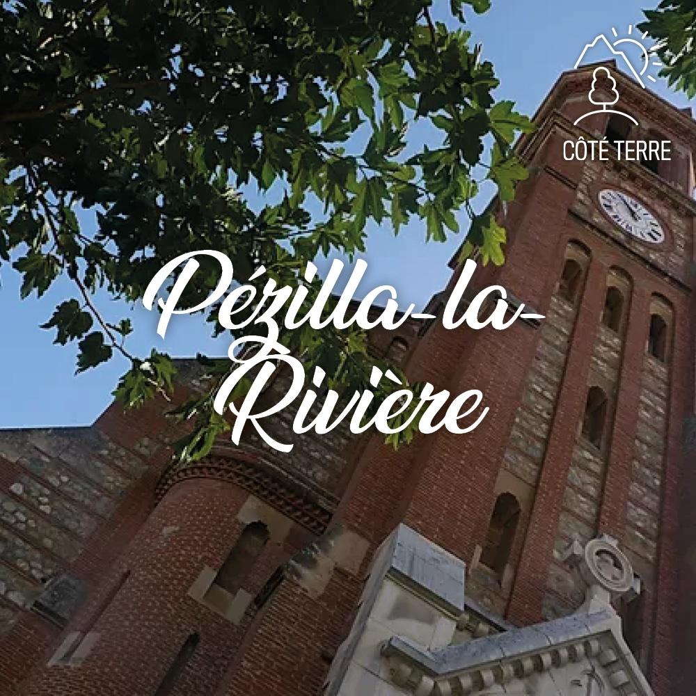 Pézilla_la_Rivière_Perpignan_Méditerranée_Tourisme