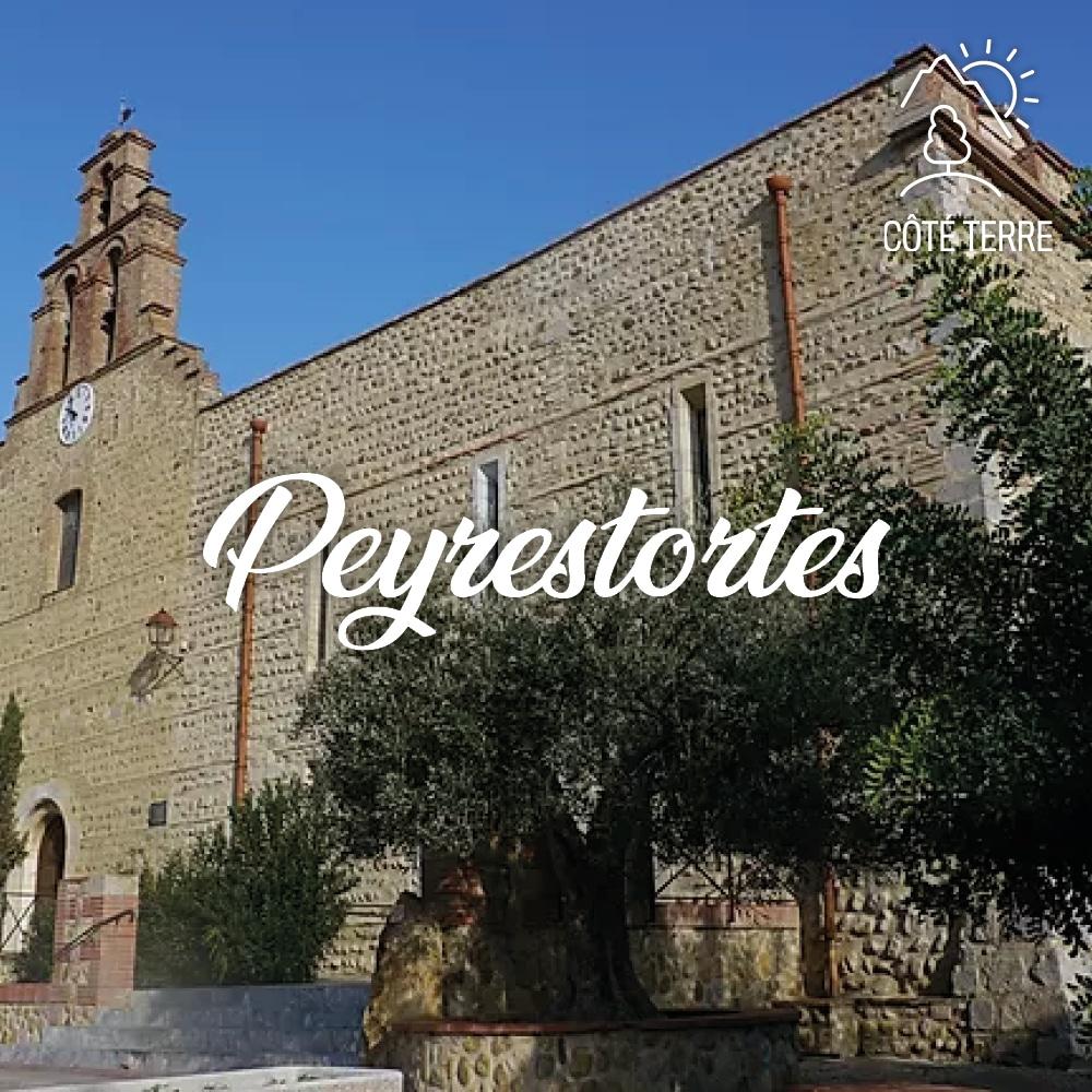 Peyrestortes_Perpignan_Méditerranée_Tourisme