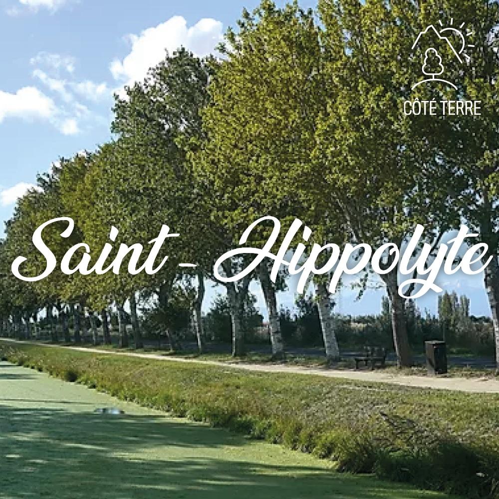Saint_Hippolyte_Perpignan_Méditerranée_Tourisme