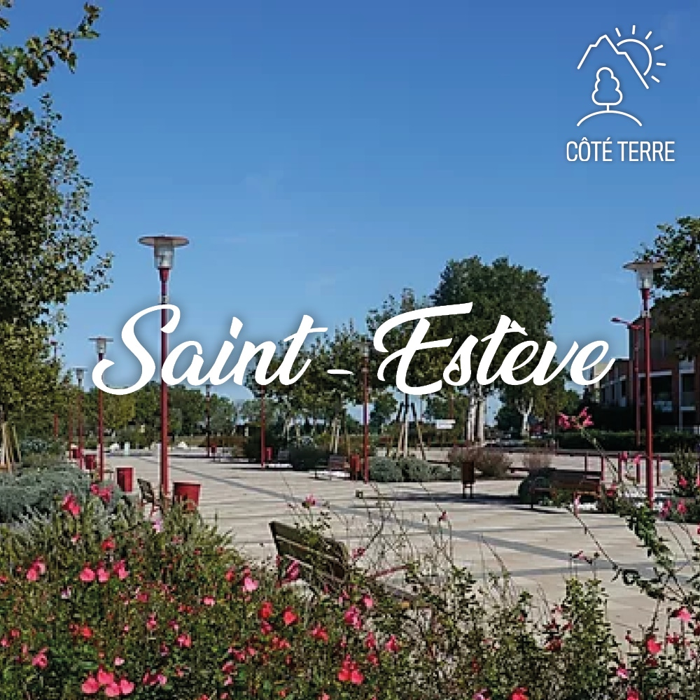 Saint_Estève_Perpignan_Méditerranée_Tourisme
