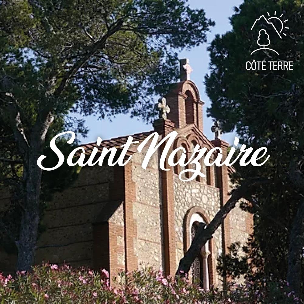 Saint_Nazaire_Perpignan_Méditerranée_Tourisme