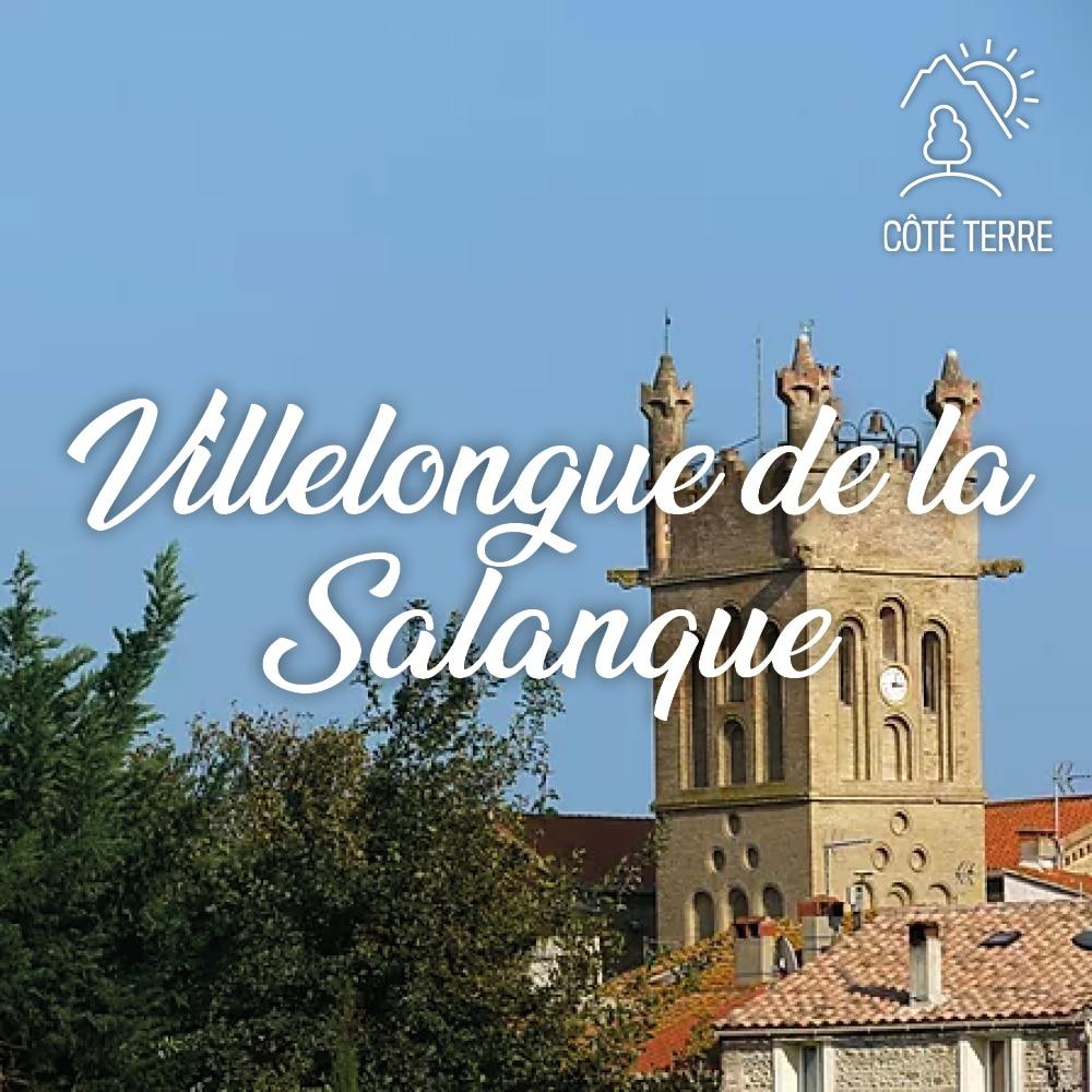 Villelongue_de_la_Salanque_Perpignan_Méditerranée_Tourisme