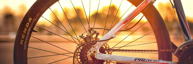 white-mountain-bike-2883462